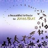 Beautiful Tribute to James Blunt CD, Jul 2006, Big Eye Music