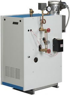 slant fin boiler in Furnaces & Heating Systems