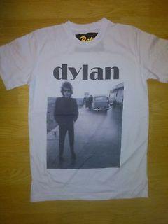 Bob Dylan) (tshirt,shirt,sweatshirt,sweater,hoodie,hat,cap,jacket