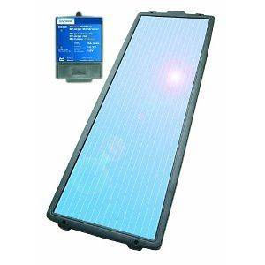 15 watt solar panel in Solar Panels