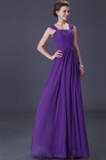Glamorous strapless sweetheart flat appliques puffed wedding yellow dress swd 023
