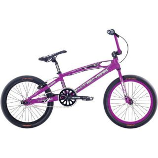20 inch purple race pro intense kids boys bike bmx bicycle ibk1rpx 2
