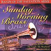 Army Band Choir CD, May 2001, BCI Music Brentwood Communication