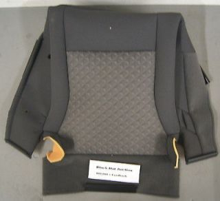 chevy truck bucket seats in Car & Truck Parts