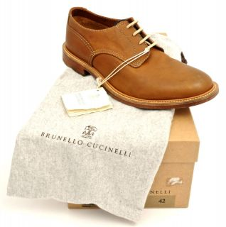 brunello cucinelli shoes in Womens Shoes