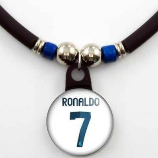 real madrid jersey 2012 ronaldo in Sports Mem, Cards & Fan Shop