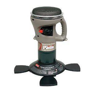 Coleman Heater Propane Camping Survival in Tent NEW