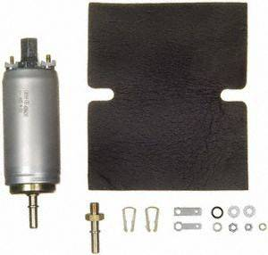 Carter P74028 Electric Fuel Pump