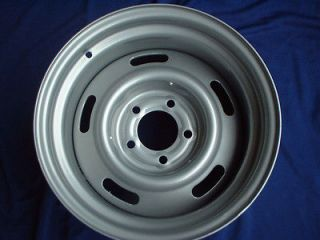 corvette rally wheels in Car & Truck Parts