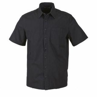 11 covert shirt in Casual Shirts