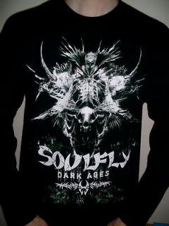 Soulfly (shirt,tshirt,hoodie,sweatshirts,hat,cap)