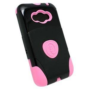 lg optimus cell phone cases in Cases, Covers & Skins