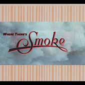 Theres Smoke Theres Cheech Chong Anthology PA Digipak by Cheech
