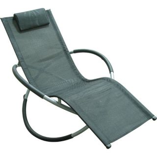 folding floor chair in Chairs