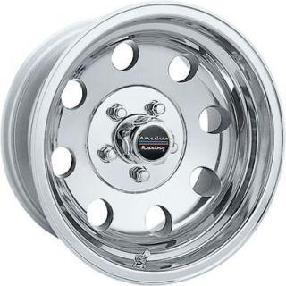 17 Inch Wheels Rims Chevy Silverado Z71 1500 GMC Sierra Truck Yukon