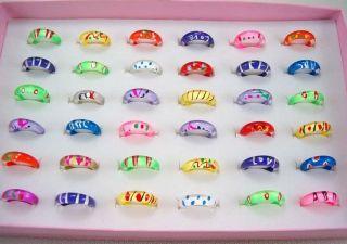 childrens jewelry in Childrens Jewelry