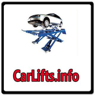 Car Lifts.info WEB DOMAIN FOR SALE/USED ACCESSORY MARKET/VEHICLE/AUTO