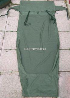 Chinook Waterproof Base Bivy Bag & Sleeping Bag Cover
