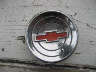 66 chevy trucks in Parts & Accessories