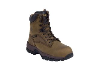 Chippewa 6 Waterproof Insulated Boot, Medium and XW Widths