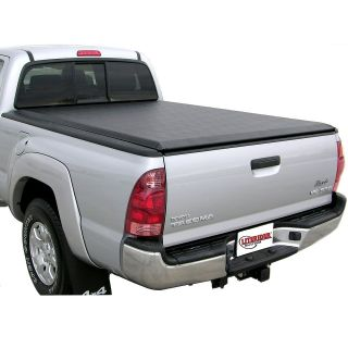 Tonneau Cover Chevy GMC C/K Step Side Bed 1988 1998 (Fits Chevrolet