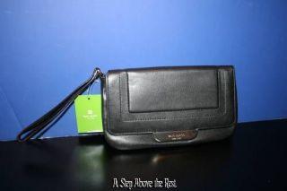 kate spade chrissy in Womens Handbags & Bags