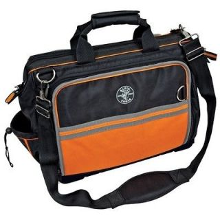 electrician tool bag in Tool Boxes, Belts & Storage