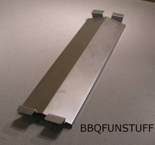 MHP  / BBQ Pro Gas Grill Heat Plate SCHP1