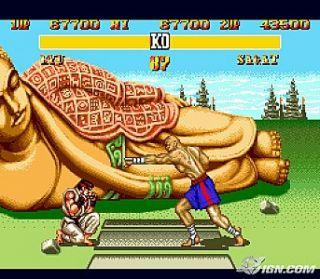 http://img0109.popscreencdn.com/156004447_street-fighter-ii-special-champion-edition-sega-genesis-.jpg