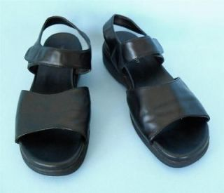 topics related to montego bay club shoes montego bay club shoes