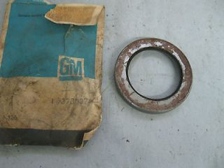 1939 CHEVY COE 40 42 CHEVY GMC UTILITY TRUCK 46 49 2T TRUCK FRONT HUB