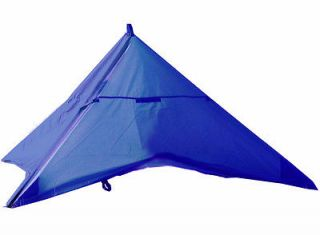 blue FORTAMAJIG fun FORT portable INDOOR outdoor TENT building TOY