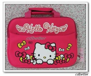 hello kitty computer case in Computers/Tablets & Networking