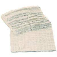 prefold cloth diapers in Cloth Diapers