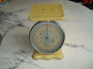 baby scales in Bathing & Grooming
