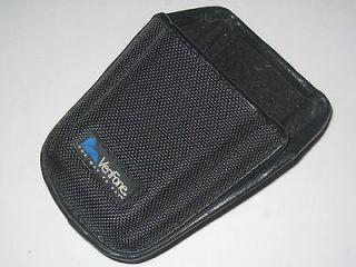 verifone vx670 in Credit Card Terminals, Readers