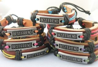 best friend bracelet in Bracelets