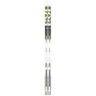 rossignol cross country skis in Skis