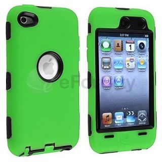ipod 4th generation cases in Cases, Covers & Skins