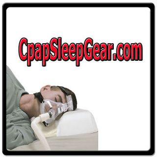 Cpap Sleep Gear ONLINE WEB DOMAIN FOR SALE/APNEA/MACHINE/SLEEPING