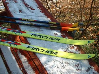 SKI, BOOTS, USED, MIDMATIC, M5, PLUS) in Cross Country Skiing