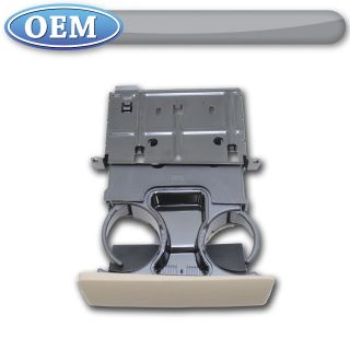 ford f250 dash cup holder in Cup Holders