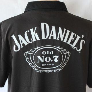 jack daniels shirt in Casual Shirts