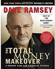 Money Makeover A Proven Plan for Financial Fitness, Dave Ramsey, NEW