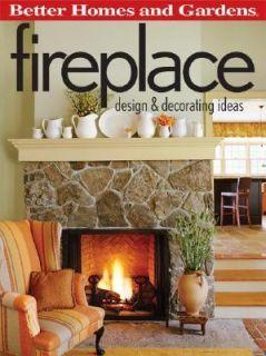 Wwe Bedroom Decorating Ideas Wwe Lifesize Stickups Standups