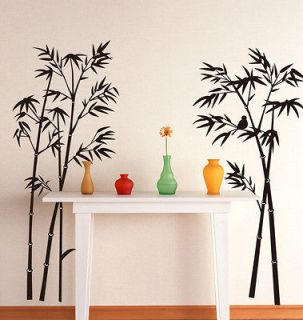 Mural Home Decor Decals decorative Removable Craft Art Wall Stickers