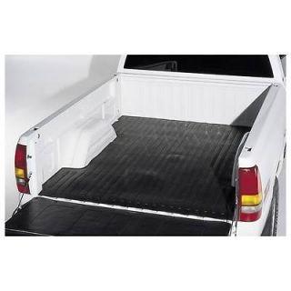 Dee Zee Truck Bed Mat 86888
