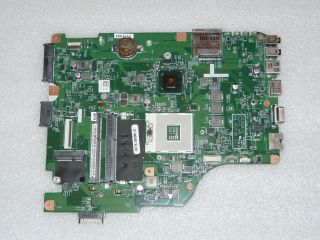 NEW GENUINE DELL INSPIRON 15 N5050 ENRICO INTEL MOTHERBOARD FP8FN