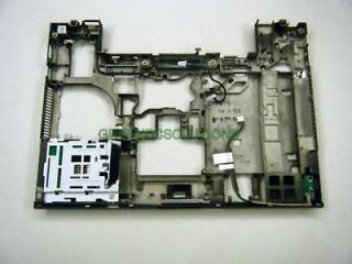 NEW Dell Latitude E6400 Bottom Base Assembly P/N WT540