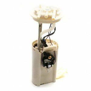 Delphi FG0038 Fuel Pump Module Assembly